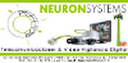 Neuron Systems