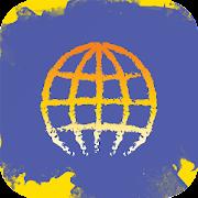 Monteiro App