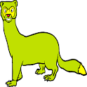 Weaselution icon