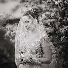 Wedding photographer Katya Voytukhovich (1806katy). Photo of 08.08.2017
