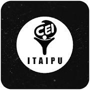 CEI Itaipu
