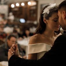 Düğün fotoğrafçısı Pavel Golubnichiy (PGphoto). 03.03.2019 fotoları