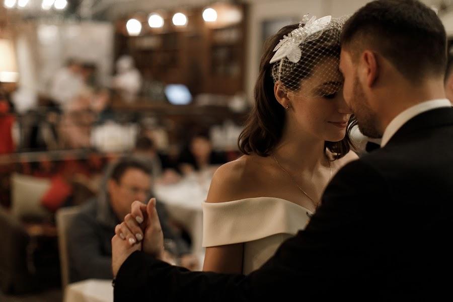 Fotografer pernikahan Pavel Golubnichiy (PGphoto). Foto tanggal 03.03.2019