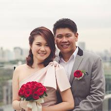 Wedding photographer Delwyn  (Delwyn). Photo of 09.03.2019