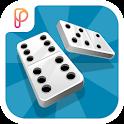 Dominoes Loco : Mega Popular Tile-Based Board Game icon