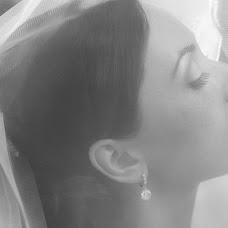 Wedding photographer Svetlana Fadeeva (EgoPhotos). Photo of 29.03.2015