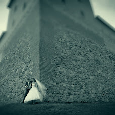 Wedding photographer Tadeush Stepuro (STvART). Photo of 10.09.2013