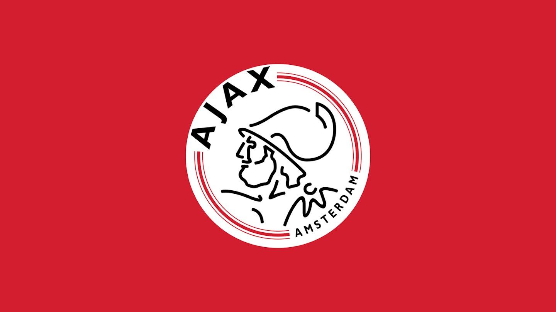 Watch AFC Ajax live