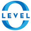 O-Level Past Papers & Solution (up to 2020) icon