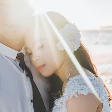 Wedding photographer LONG LE CANH (canhlong7). Photo of 31.05.2016