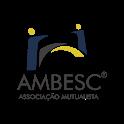 AMBESC – Associação Mutualista icon