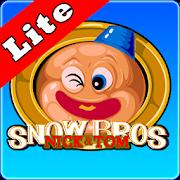 Snow Bros Lite