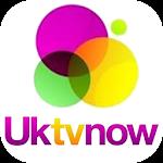 Download TVZion Latest version apk | androidappsapk co