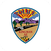 Kingman Police Department