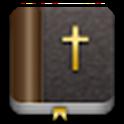 好讀-中文聖經 icon