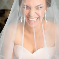 Wedding photographer Pavel Krukovskiy (pavelkpw). Photo of 14.11.2017