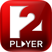TV2 Player