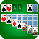 Solitaire for PC Windows 10/8/7