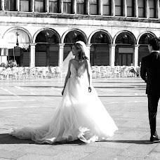 Wedding photographer Sintiya Royak (cynthiaroyak). Photo of 10.08.2018