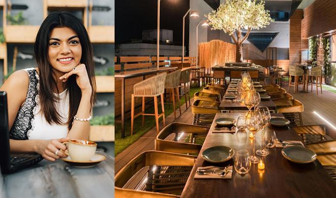 restaurants-run-by-women-candy-and-green-shraddha-bansali_image