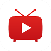 Tuber for Youtube -free player