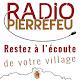 Radio-Pierrefeu for PC-Windows 7,8,10 and Mac