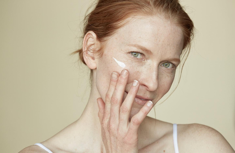 adult acne blog1.jpg