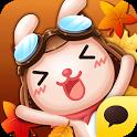 애니팡2 for Kakao icon