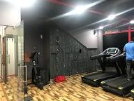 Fitness Thugz photo 3