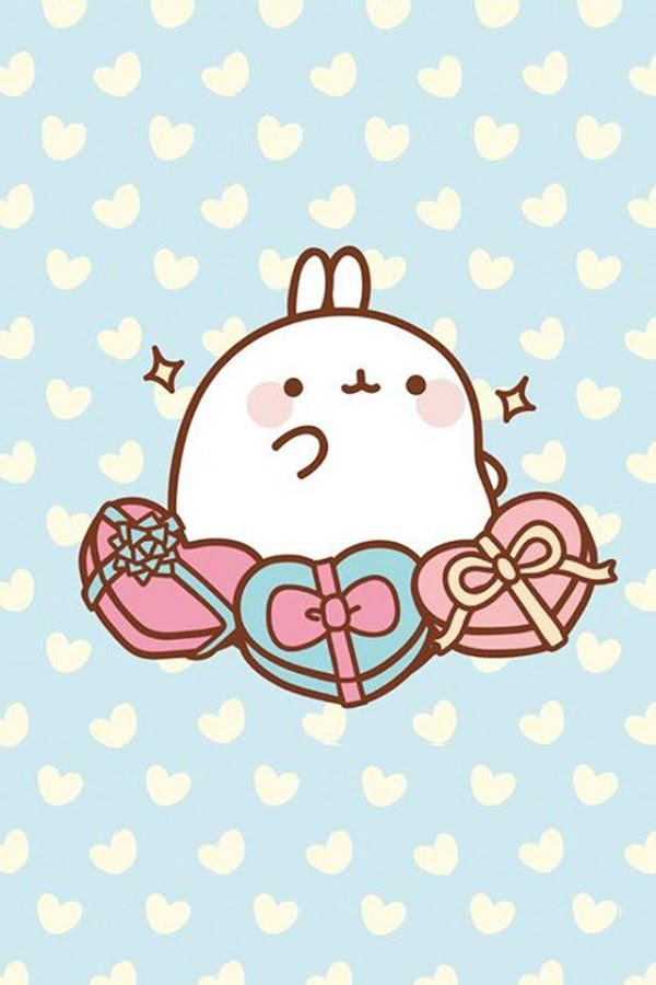 Kawaii Wallpapers Cute Android Apps on Google Play