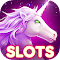 Lucky Unicorn file APK Free for PC, smart TV Download