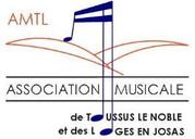 amtl association musicale de toussus le noble et des loges en josas - 1