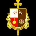 Rádio Santuário icon