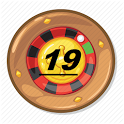 Roulette Software 19 icon