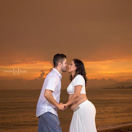 Wedding photographer Israel Guevara (Jesús-Pérez). Photo of 17.07.2016