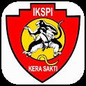 IKSPI - Ikatan Keluarga Silat Putra Indonesia icon