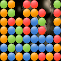 Bubble Poke Popper icon