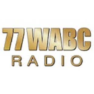 WABC MusicRadio Airchecks