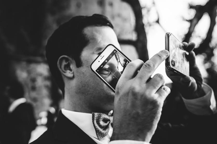 Fotógrafo de bodas Simone Miglietta (simonemiglietta). Foto del 28.12.2020