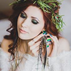 Wedding photographer Aleksandr Likhachev (llfoto). Photo of 03.08.2015