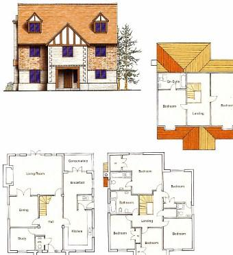 House Building Plans - Android Apps On Google Play