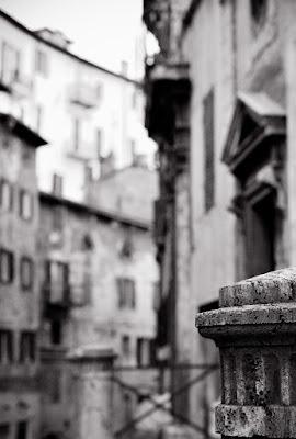 Perugia di Giuseppeseya