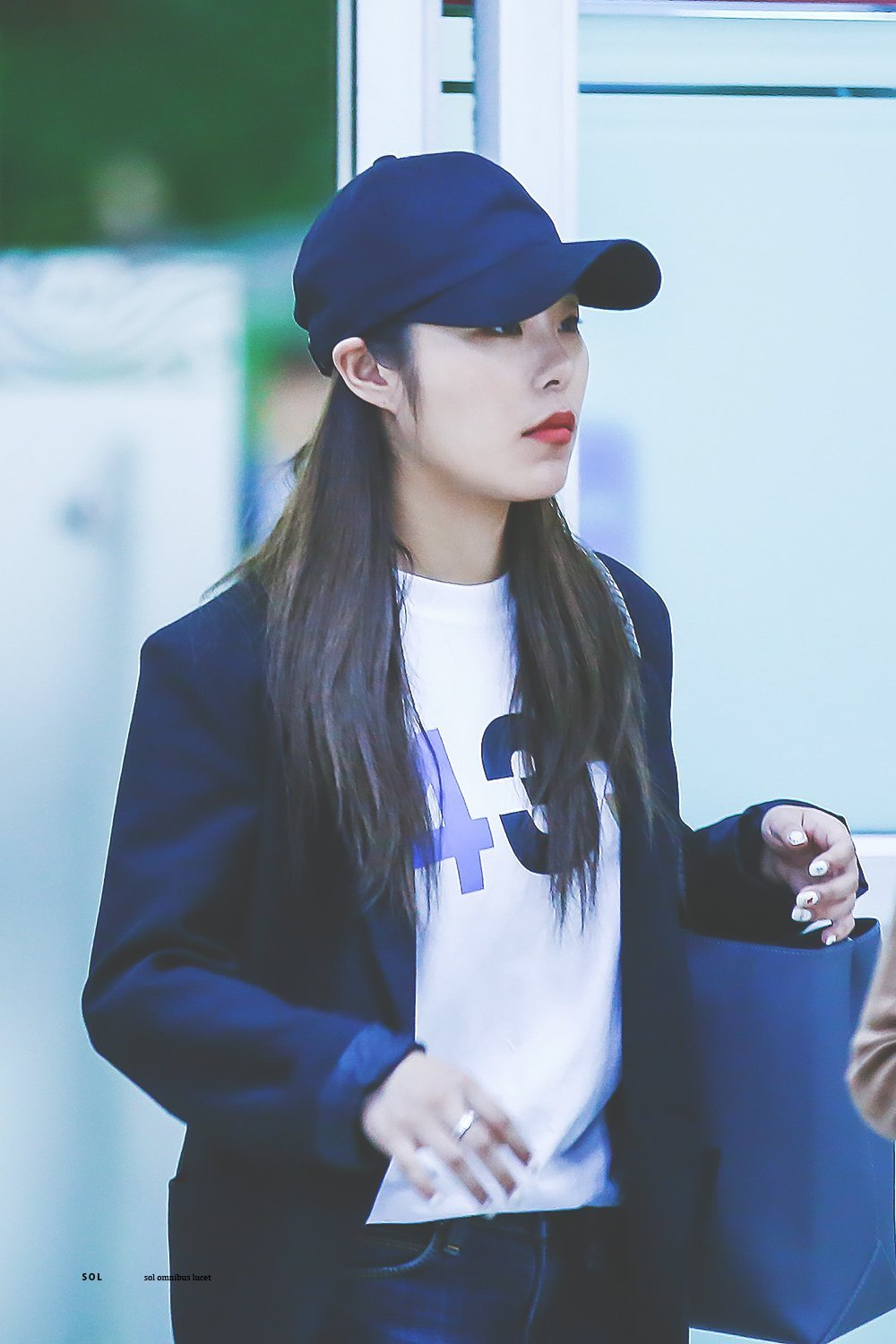 Wheein-Plus-Three-T-Shirt-Inspiration-1