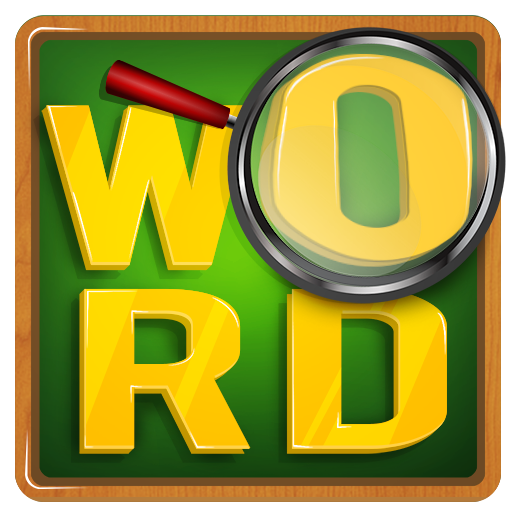 Word Guess - General Knowledge