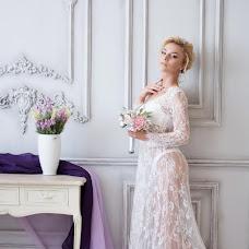 Wedding photographer Lyubov Sovetova (sovlov). Photo of 21.09.2016