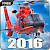 Helicopter Simulator 2016 Free file APK for Gaming PC/PS3/PS4 Smart TV