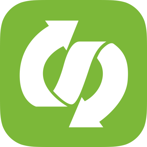SupplyNow APK