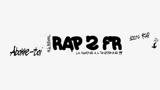 Rap2Fr