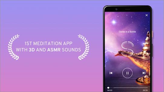 download Synctuition Meditation Program Premium apk (Unlocked) 4
