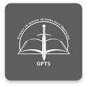 GPTS Mobile icon
